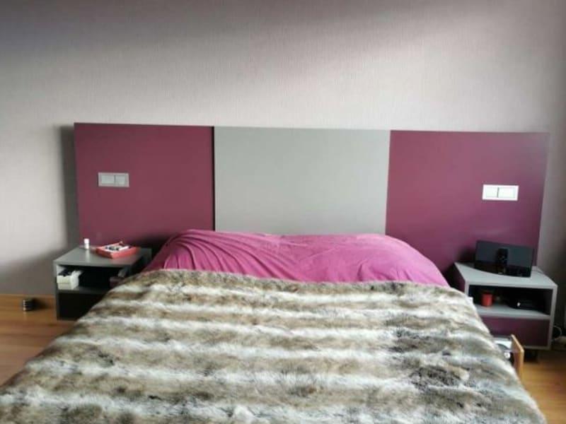 Vente appartement Annemasse 530000€ - Photo 8