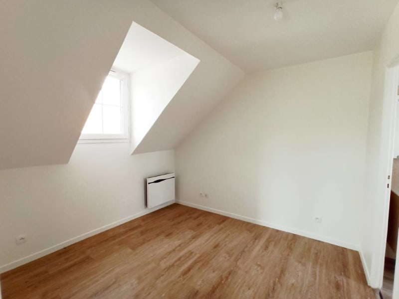 Rental apartment Arpajon 680€ CC - Picture 2