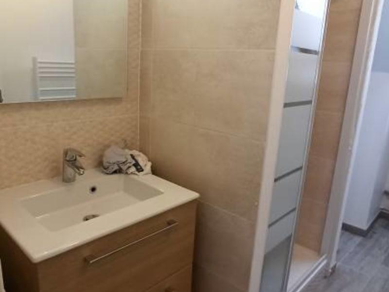 Rental apartment Arpajon 680€ CC - Picture 5