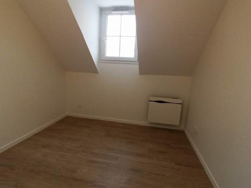 Rental apartment Arpajon 680€ CC - Picture 8