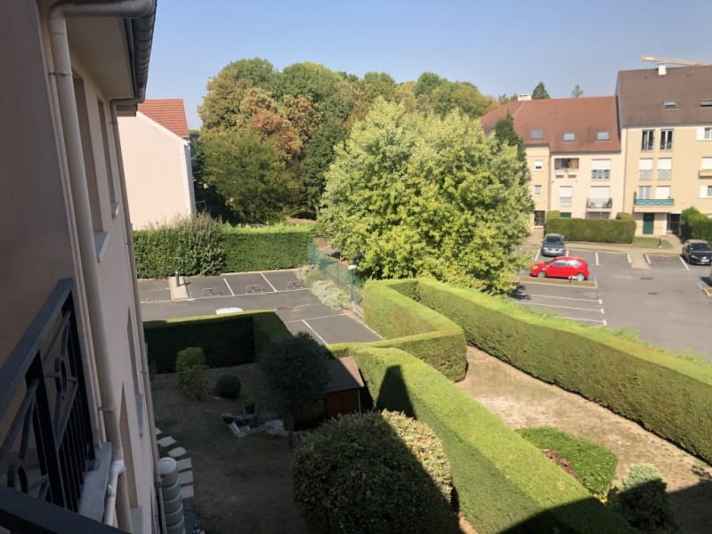 Sale apartment Claye souilly 362000€ - Picture 5