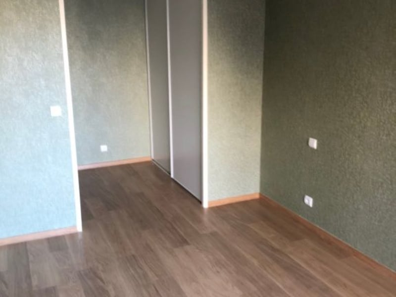 Sale apartment Claye souilly 362000€ - Picture 10