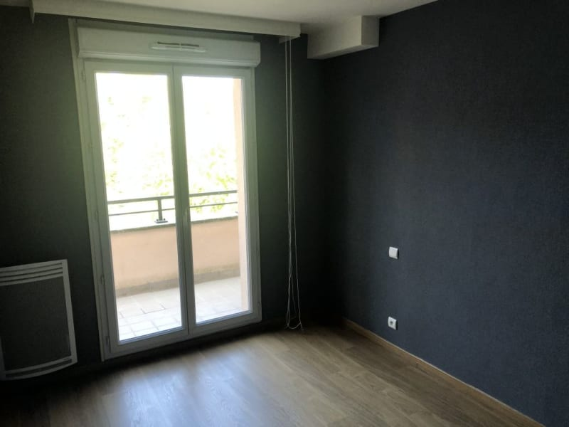 Sale apartment Claye souilly 362000€ - Picture 11