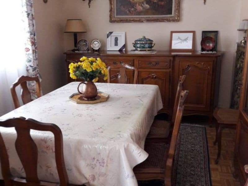 Vente appartement Meaux 189000€ - Photo 4