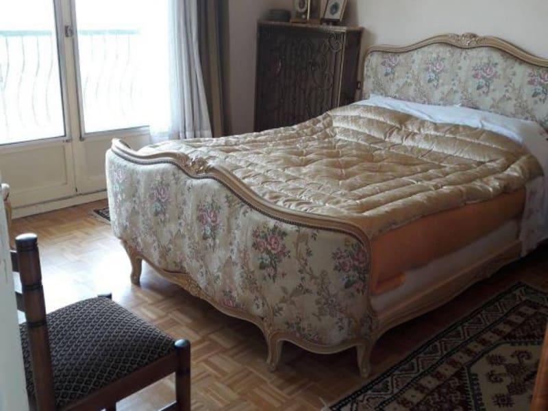 Vente appartement Meaux 189000€ - Photo 5