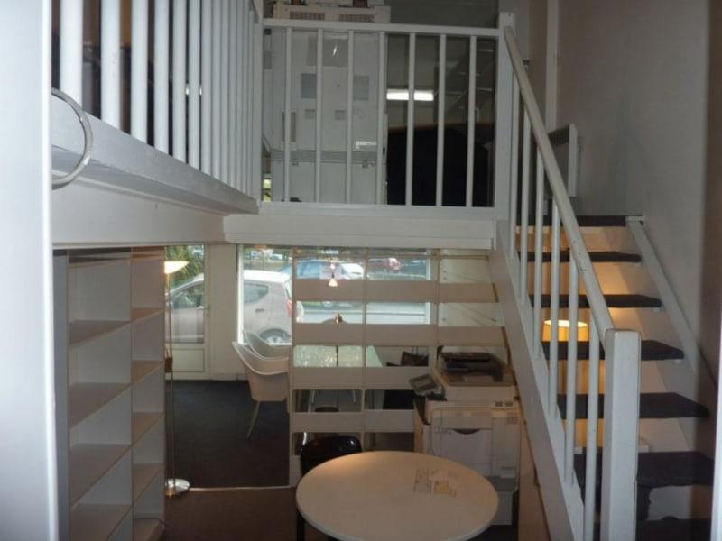 Lisieux - 3 pièce(s) - 5940 m2