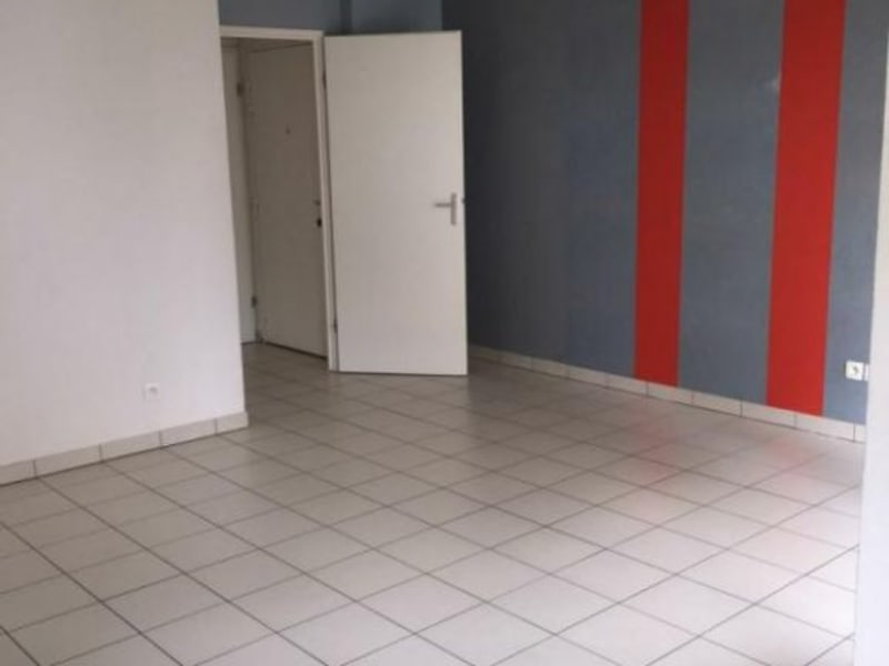 Lisieux - 3 pièce(s) - 54 m2