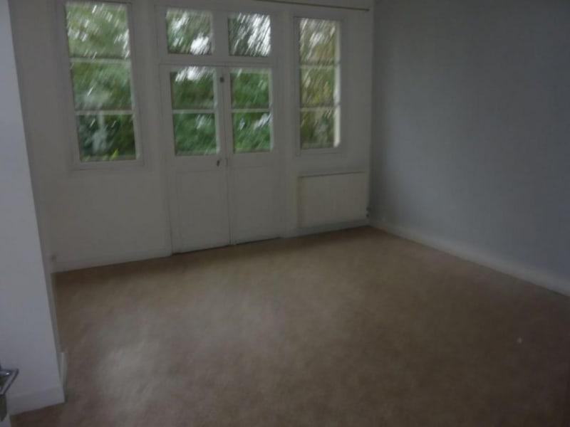 Vente maison / villa Lisieux 89000€ - Photo 2