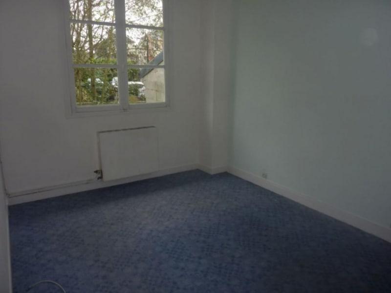 Vente maison / villa Lisieux 89000€ - Photo 4
