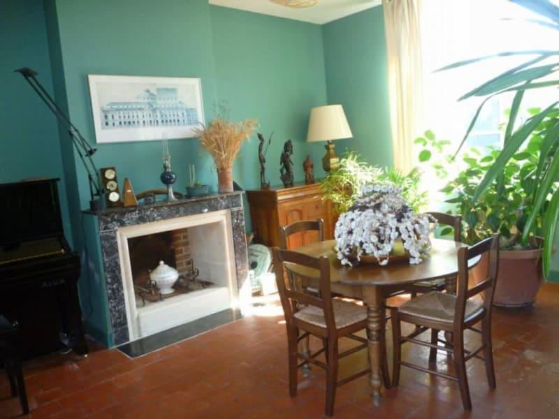 Vente maison / villa Livarot-pays-d'auge 645000€ - Photo 8