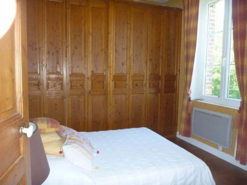 Vente maison / villa Livarot-pays-d'auge 645000€ - Photo 9