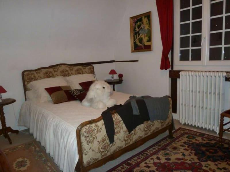 Vente maison / villa Livarot-pays-d'auge 294000€ - Photo 8