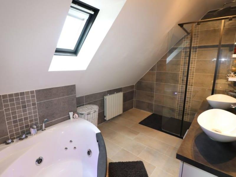 Vente maison / villa Fervaques 225750€ - Photo 7