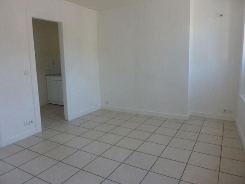 Location appartement Lisieux 390€ CC - Photo 1