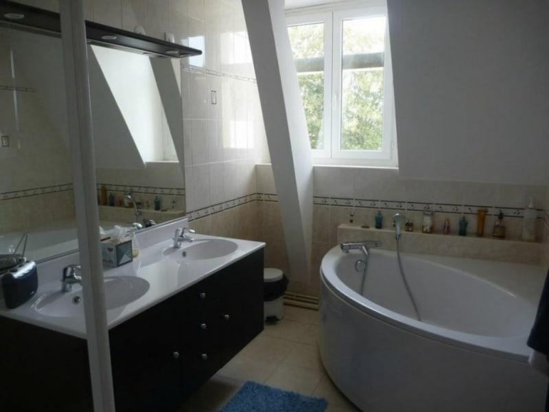 Location appartement Lisieux 825€ CC - Photo 5