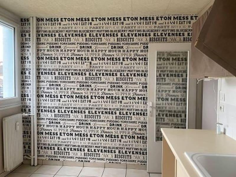 Sale apartment Chalon sur saone 79000€ - Picture 4