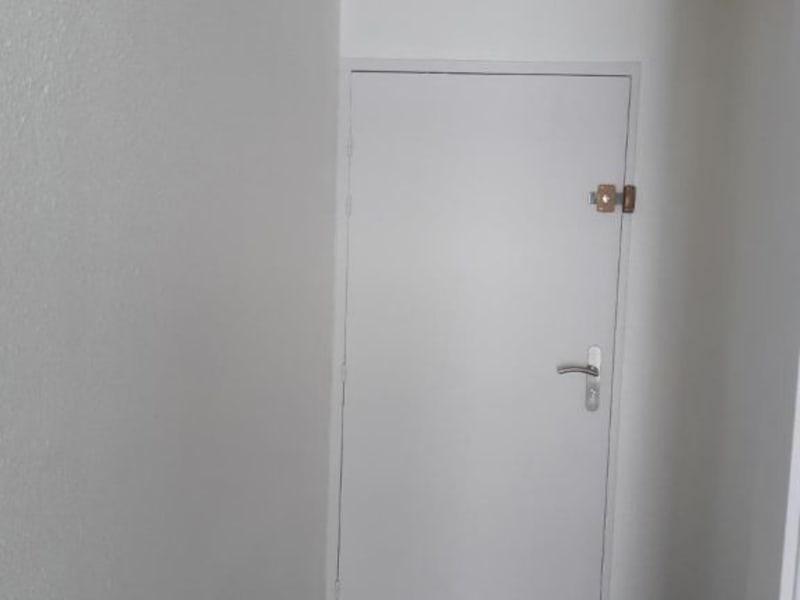 Location appartement Grenoble 350€ CC - Photo 8
