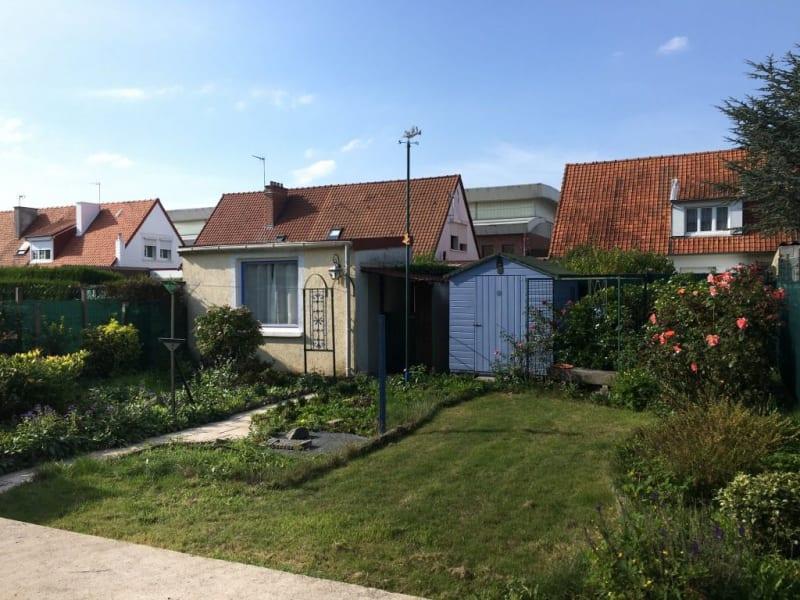 Vente maison / villa Aire sur la lys 184800€ - Photo 3