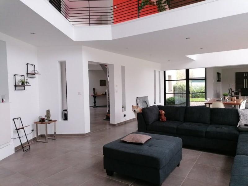 Vente maison / villa Witternesse 641700€ - Photo 5