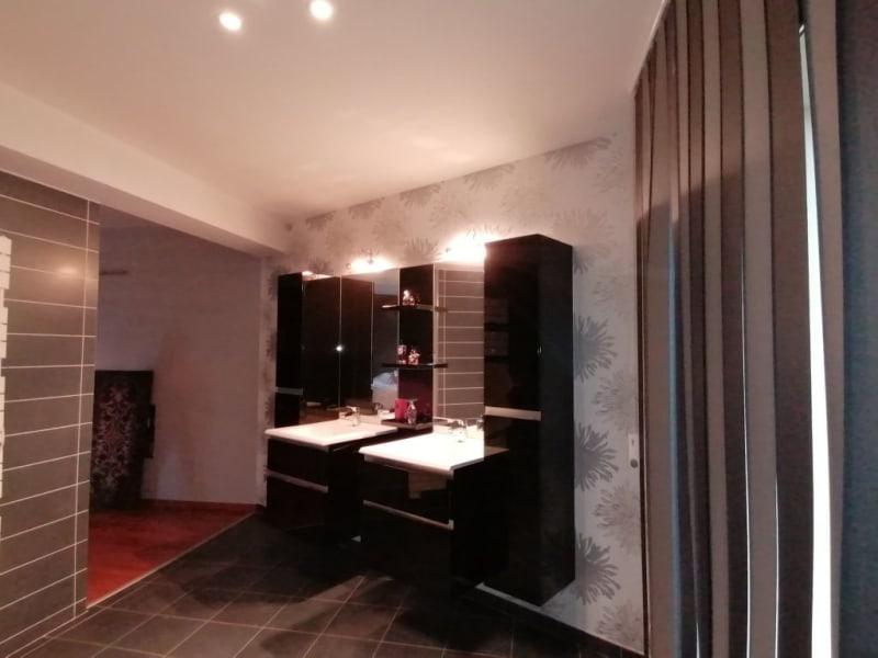 Vente maison / villa Witternesse 641700€ - Photo 8