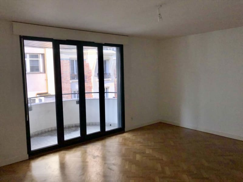 Sale apartment Vincennes 790 000€ - Picture 6
