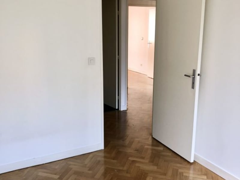 Sale apartment Vincennes 790 000€ - Picture 7