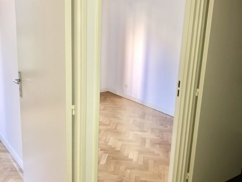 Sale apartment Vincennes 790 000€ - Picture 8