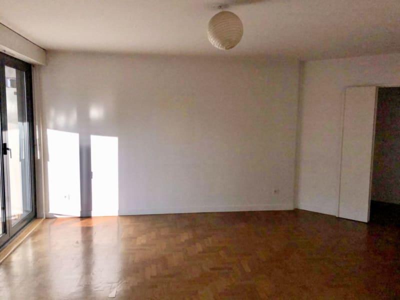 Sale apartment Vincennes 850000€ - Picture 3