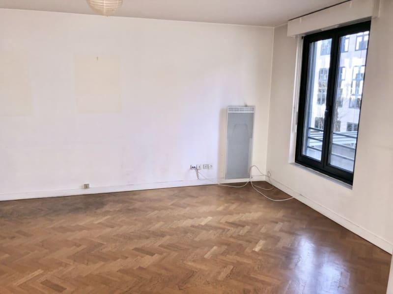 Sale apartment Vincennes 850000€ - Picture 4