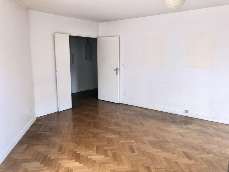 Sale apartment Vincennes 850000€ - Picture 5