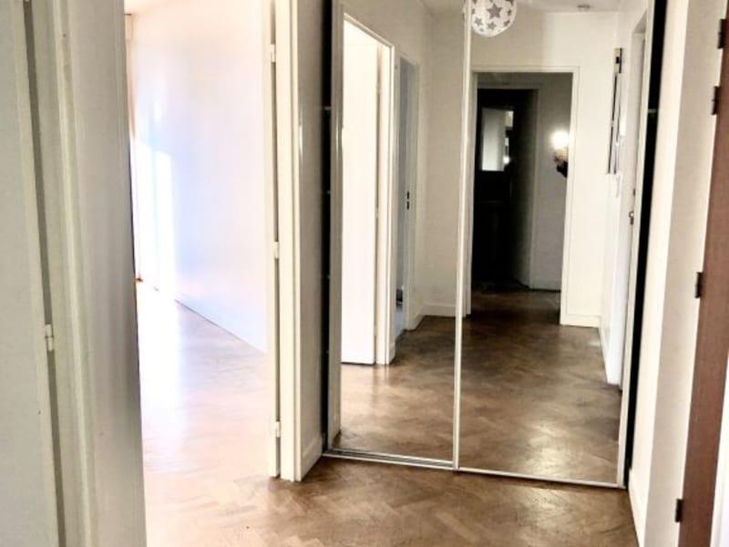 Sale apartment Vincennes 850000€ - Picture 7