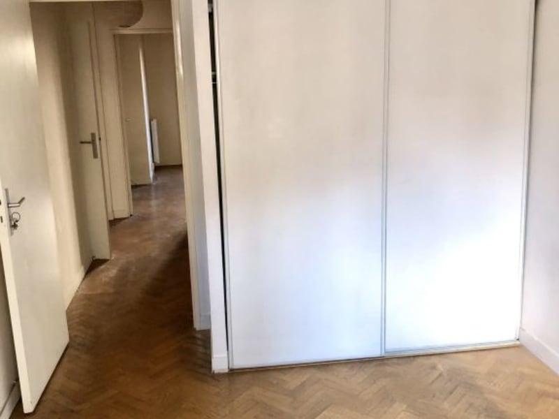 Sale apartment Vincennes 850000€ - Picture 8