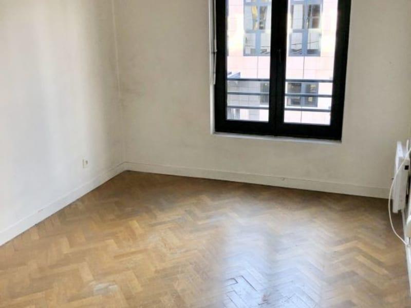 Sale apartment Vincennes 850000€ - Picture 10