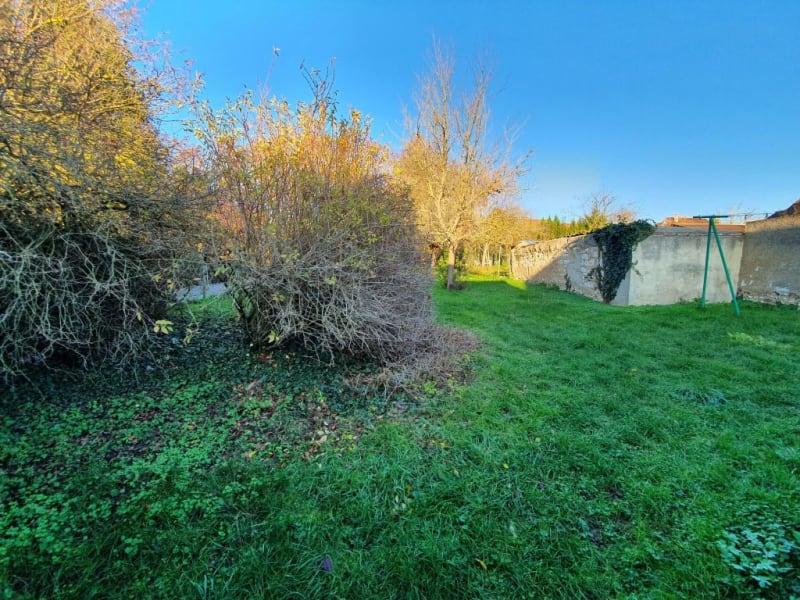 Vente maison / villa Courlon sur yonne 92500€ - Photo 14