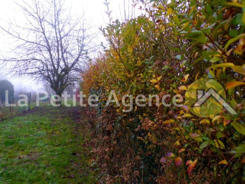 Vente maison / villa Meurchin 111900€ - Photo 3