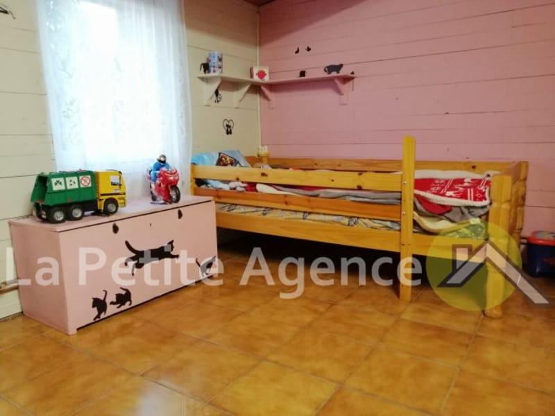 Vente maison / villa Auchy-les-mines 130000€ - Photo 5