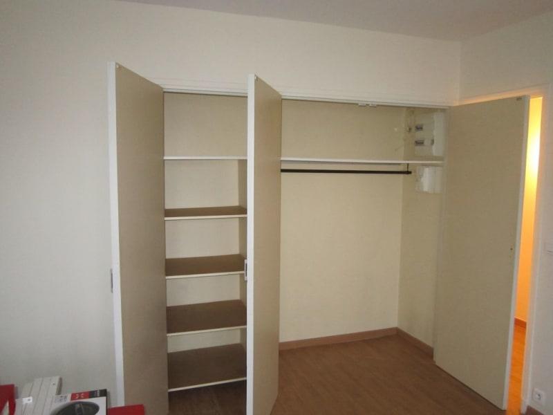 Rental apartment Livry gargan 599€ CC - Picture 5
