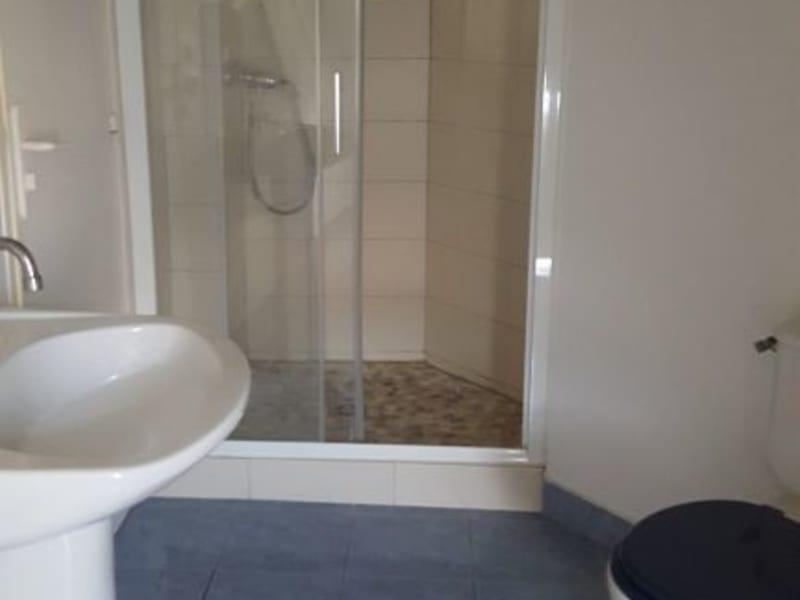 Rental apartment Livry gargan 599€ CC - Picture 2