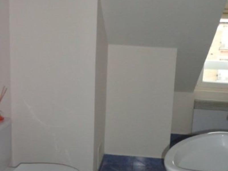 Rental apartment Livry gargan 599€ CC - Picture 4