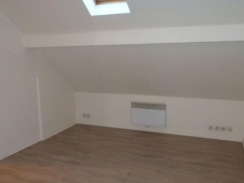 Rental apartment Livry gargan 599€ CC - Picture 7