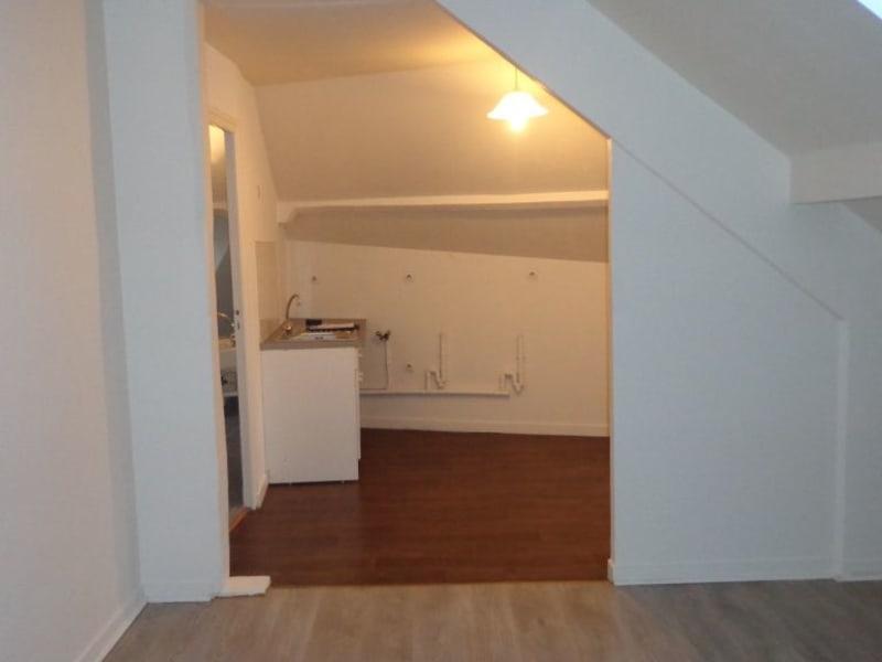 Rental apartment Livry gargan 599€ CC - Picture 9