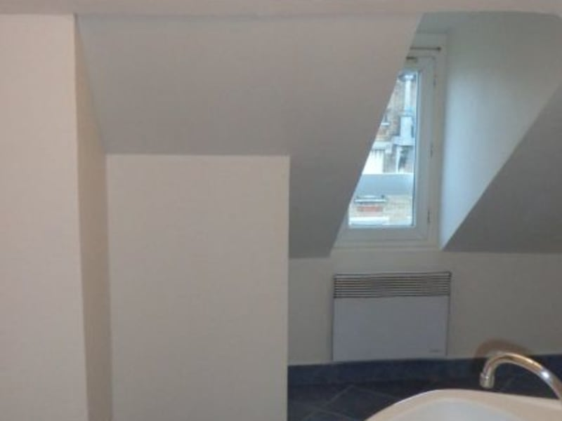 Rental apartment Livry gargan 599€ CC - Picture 12