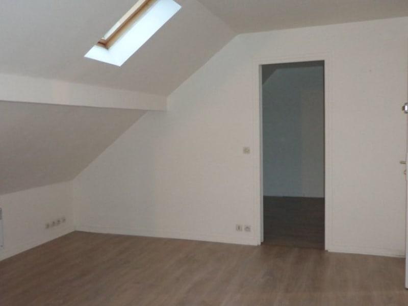 Rental apartment Livry gargan 599€ CC - Picture 13