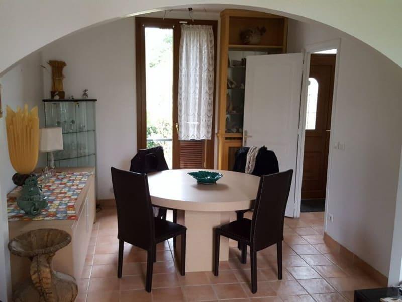 Rental house / villa Les pavillons sous bois 1100€ CC - Picture 8