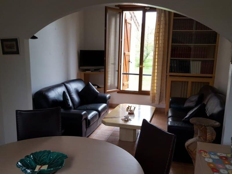 Rental house / villa Les pavillons sous bois 1100€ CC - Picture 9