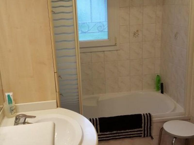 Rental house / villa Les pavillons sous bois 1100€ CC - Picture 12