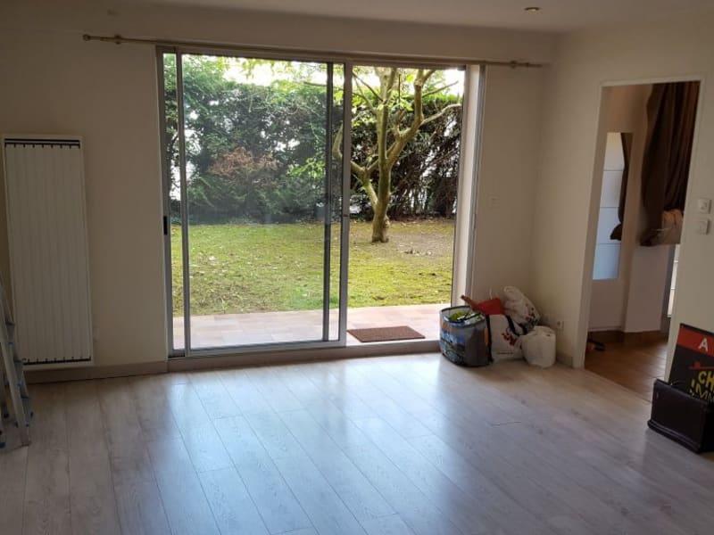 Rental apartment Clichy sous bois 635€ CC - Picture 4
