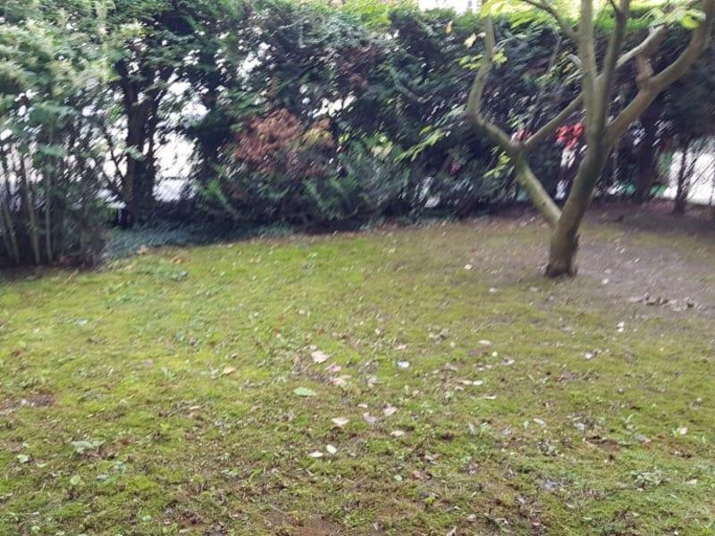 Rental apartment Clichy sous bois 635€ CC - Picture 7