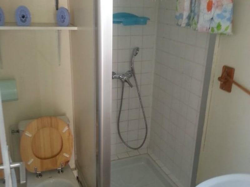 Rental house / villa Livry gargan 690€ CC - Picture 5