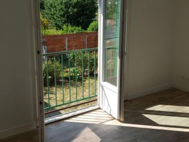 Rental apartment Livry gargan 865€ CC - Picture 2